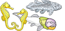 category-fish-03.png