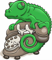 chameleon01.png