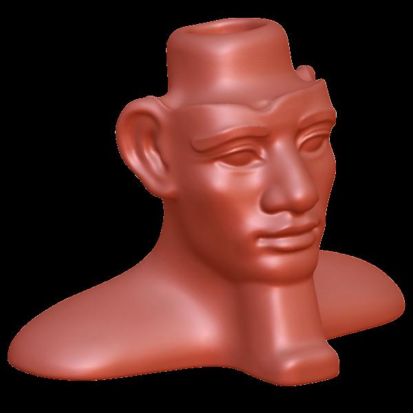 hedjet-head-002.png