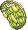 mini-chloroplast.png