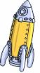 mini-rocket-03.png