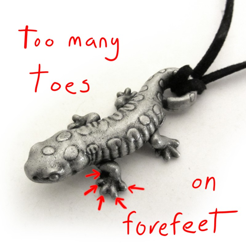 salamander-necklace-error-02.jpg