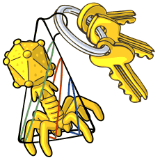 keychaincontest-icon-lg-3.png