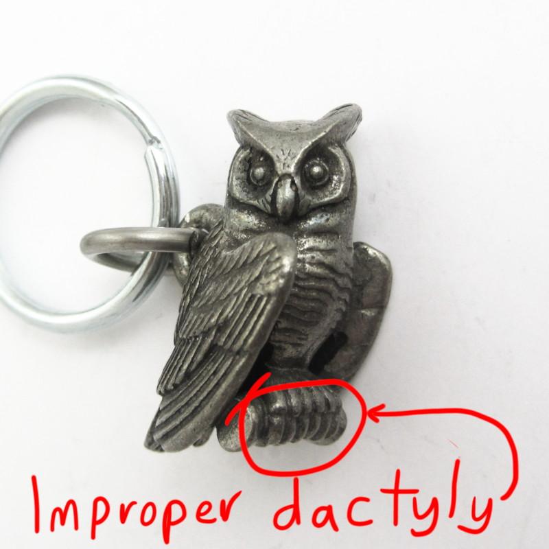 owl-keychain-error-01.jpg